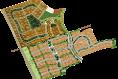 Foto de terreno habitacional en venta en  , javier rojo gómez (punta allen), tulum, quintana roo, 8848309 No. 03