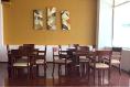 Foto de departamento en venta en  , jesús del monte, huixquilucan, méxico, 12269698 No. 15