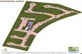 Foto de terreno habitacional en venta en jesús maría , villa de arriaga centro, villa de arriaga, san luis potosí, 14023629 No. 02