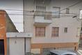 Foto de departamento en venta en joaquin martinez de alba , moctezuma 1a sección, venustiano carranza, df / cdmx, 15217326 No. 01