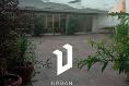 Foto de terreno habitacional en venta en jose maria ibarraran , san josé insurgentes, benito juárez, df / cdmx, 14027013 No. 03