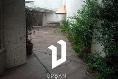 Foto de terreno habitacional en venta en jose maria ibarraran , san josé insurgentes, benito juárez, df / cdmx, 14027013 No. 04