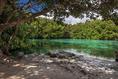 Foto de terreno habitacional en venta en  , josé maría morelos, josé maría morelos, quintana roo, 16277477 No. 03