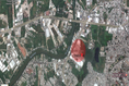 Foto de nave industrial en renta en  , jose pages llergo, centro, tabasco, 3507948 No. 01