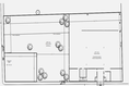 Foto de nave industrial en renta en josefa ortiz de dominguez , tizayuca, tizayuca, hidalgo, 7295131 No. 05