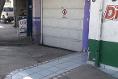 Foto de casa en venta en juan gil preciado , parques de tesistán, zapopan, jalisco, 14031845 No. 01