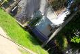 Foto de casa en venta en juan gil preciado , parques de tesistán, zapopan, jalisco, 14031845 No. 03