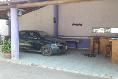 Foto de casa en venta en juan gil preciado , parques de tesistán, zapopan, jalisco, 14031845 No. 04