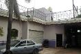 Foto de casa en venta en juan gil preciado , parques de tesistán, zapopan, jalisco, 14031845 No. 05
