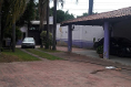 Foto de casa en venta en juan gil preciado , parques de tesistán, zapopan, jalisco, 14031845 No. 06