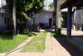 Foto de casa en venta en juan gil preciado , parques de tesistán, zapopan, jalisco, 14031845 No. 07