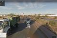 Foto de terreno comercial en venta en juan pablo ii , aeropuerto, chihuahua, chihuahua, 4670669 No. 02