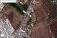 Foto de nave industrial en venta en juan pablo ii , aeropuerto, chihuahua, chihuahua, 5940158 No. 12