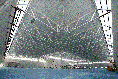 Foto de nave industrial en venta en juan pablo ii , aeropuerto, chihuahua, chihuahua, 5940158 No. 15