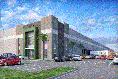 Foto de nave industrial en venta en juan pablo ii , aeropuerto, chihuahua, chihuahua, 5940158 No. 18