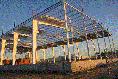 Foto de nave industrial en venta en juan pablo ii , aeropuerto, chihuahua, chihuahua, 5940158 No. 19