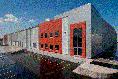 Foto de nave industrial en venta en juan pablo ii , aeropuerto, chihuahua, chihuahua, 5940158 No. 22