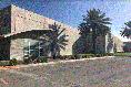 Foto de nave industrial en venta en juan pablo ii , aeropuerto, chihuahua, chihuahua, 5940158 No. 23