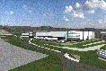 Foto de nave industrial en venta en juan pablo ii , aeropuerto, chihuahua, chihuahua, 5940158 No. 25