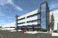 Foto de nave industrial en venta en juan pablo ii , aeropuerto, chihuahua, chihuahua, 5940158 No. 27
