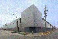 Foto de nave industrial en venta en juan pablo ii , aeropuerto, chihuahua, chihuahua, 5940158 No. 29