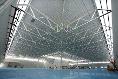 Foto de nave industrial en renta en juan pablo ii , aeropuerto, chihuahua, chihuahua, 5940865 No. 15