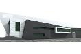 Foto de nave industrial en renta en juan pablo ii , aeropuerto, chihuahua, chihuahua, 5940865 No. 20