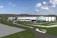 Foto de nave industrial en renta en juan pablo ii , aeropuerto, chihuahua, chihuahua, 5940865 No. 25