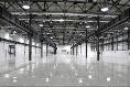 Foto de nave industrial en renta en juan pablo ii , aeropuerto, chihuahua, chihuahua, 5940865 No. 28