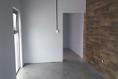 Foto de oficina en renta en  , juárez, cuauhtémoc, df / cdmx, 5702944 No. 03