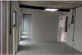 Foto de oficina en renta en  , juárez, cuauhtémoc, df / cdmx, 5702944 No. 04
