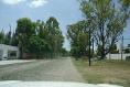Foto de terreno habitacional en venta en  , jurica, querétaro, querétaro, 8896916 No. 01