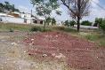 Foto de terreno habitacional en venta en  , jurica, querétaro, querétaro, 8896916 No. 02