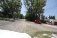 Foto de terreno habitacional en venta en  , jurica, querétaro, querétaro, 8896916 No. 03