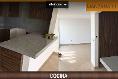 Foto de casa en venta en  , juriquilla, querétaro, querétaro, 14034080 No. 03