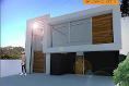 Foto de casa en venta en  , juriquilla, querétaro, querétaro, 14034108 No. 01