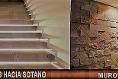 Foto de casa en venta en  , juriquilla, querétaro, querétaro, 14034108 No. 02