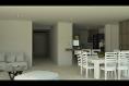 Foto de casa en venta en  , juriquilla, querétaro, querétaro, 14034132 No. 05