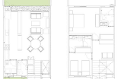 Foto de casa en venta en  , juriquilla, querétaro, querétaro, 6211689 No. 01