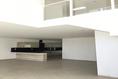 Foto de casa en venta en  , juriquilla, querétaro, querétaro, 7252192 No. 08