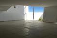 Foto de casa en venta en  , juriquilla, querétaro, querétaro, 7252192 No. 12