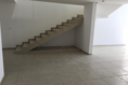 Foto de casa en venta en  , juriquilla, querétaro, querétaro, 7252192 No. 16