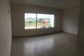 Foto de casa en venta en  , juriquilla, querétaro, querétaro, 7252192 No. 18