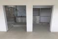 Foto de casa en venta en  , juriquilla, querétaro, querétaro, 7252192 No. 19