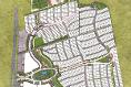 Foto de terreno habitacional en venta en  , juriquilla, querétaro, querétaro, 8411855 No. 08