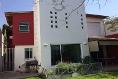 Foto de casa en renta en  , juriquilla, querétaro, querétaro, 8900273 No. 01