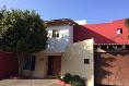 Foto de casa en renta en  , juriquilla, querétaro, querétaro, 8900273 No. 02