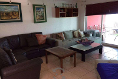 Foto de casa en renta en  , juriquilla, querétaro, querétaro, 8900273 No. 03