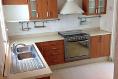 Foto de casa en renta en  , juriquilla, querétaro, querétaro, 8900273 No. 04
