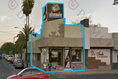 Foto de local en renta en justo sierra , libertad, mexicali, baja california, 10633465 No. 01